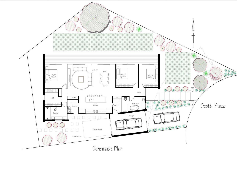 6 Scott Place, Inverloch VIC 3996, Image 2