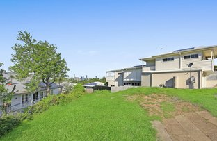 Picture of 26 Harwood Street, Bardon QLD 4065