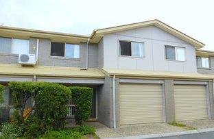 52/439 Elizabeth Avenue, Kippa-Ring QLD 4021