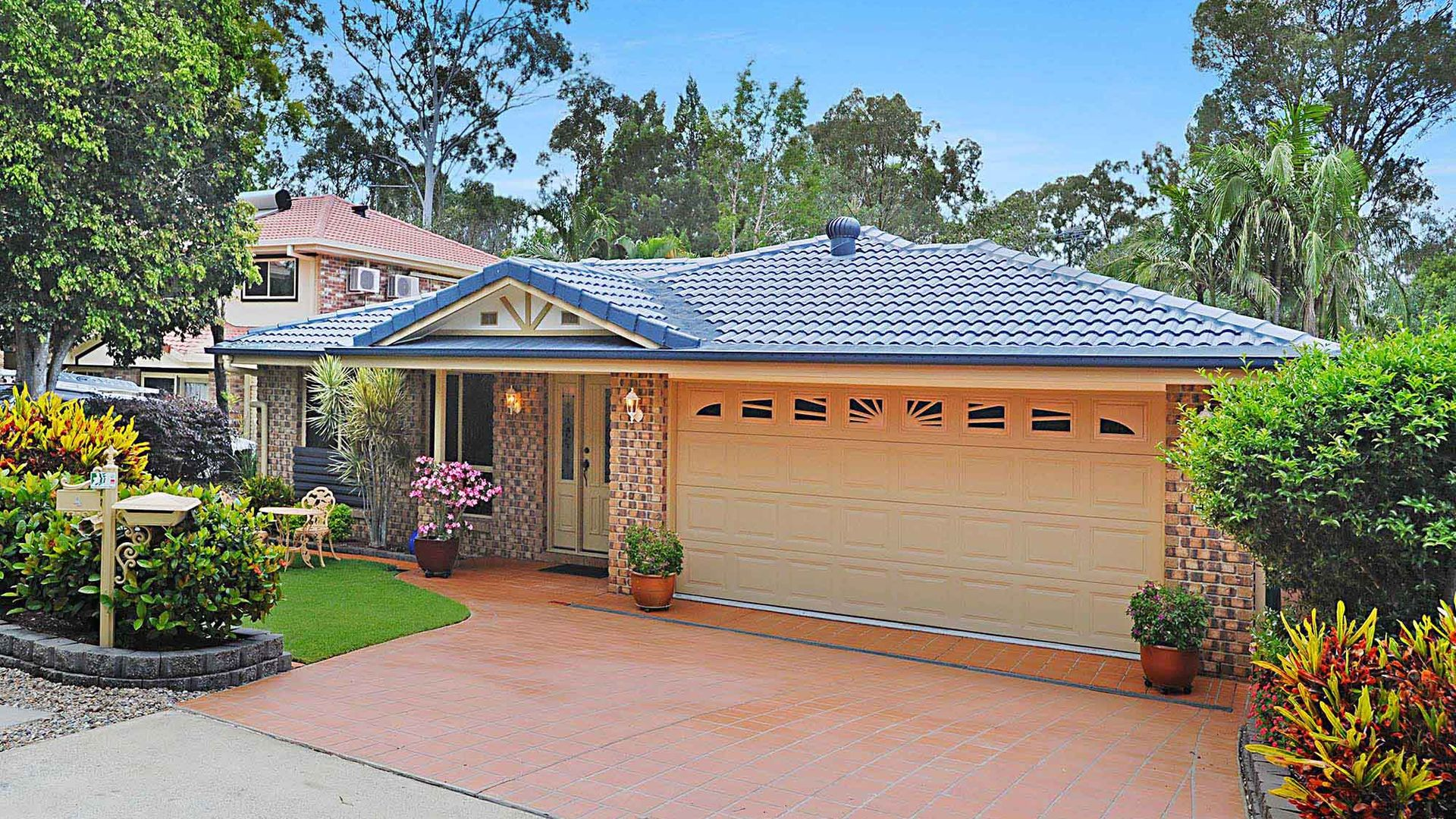4 Amanda Place, Bridgeman Downs QLD 4035, Image 1