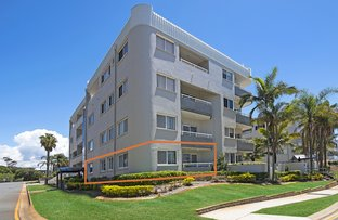 6/14 Jefferson Lane, Palm Beach QLD 4221