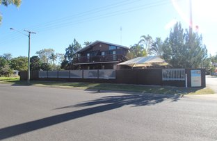 Picture of Urangan QLD 4655