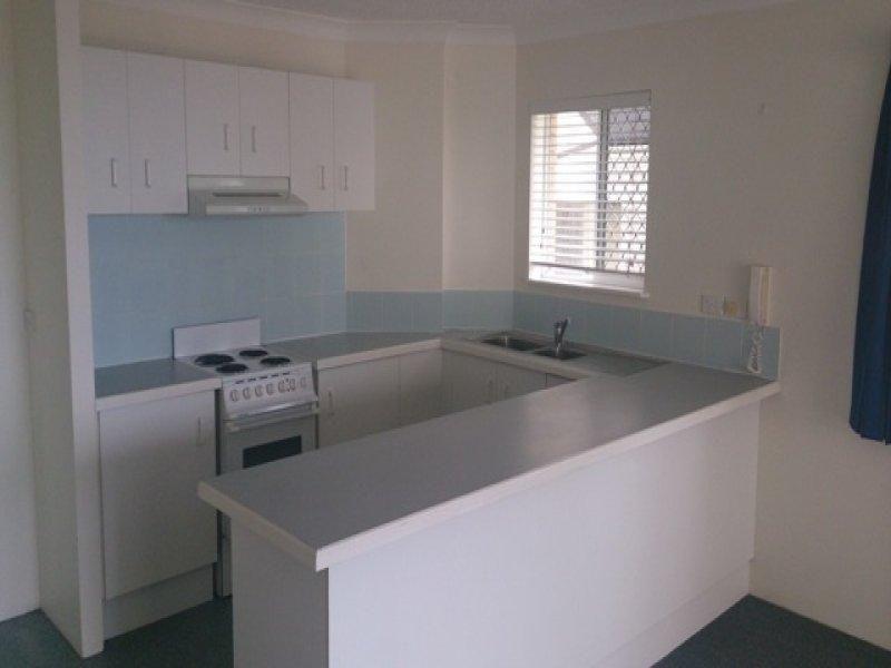 Unit 1/13 Warne Terrace, Kings Beach QLD 4551, Image 1