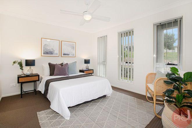Picture of 3 Horizon Street, GILLIESTON HEIGHTS NSW 2321
