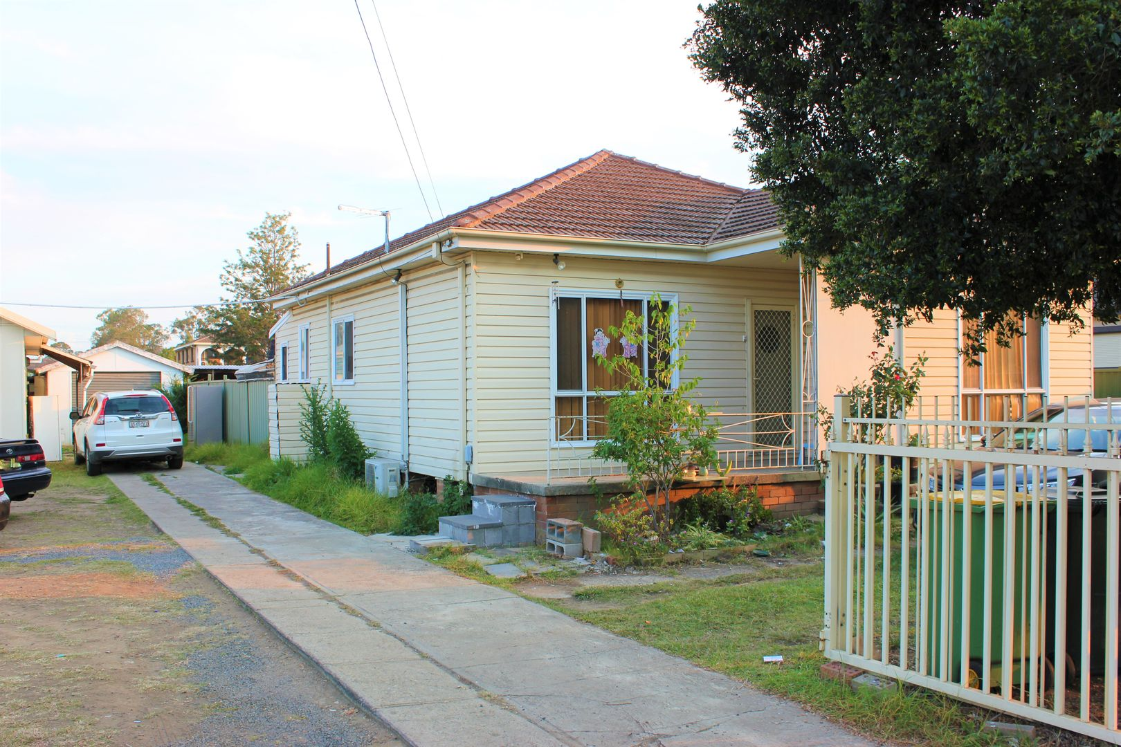 62 ST JOHNS ROAD, Cabramatta NSW 2166, Image 1