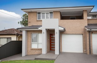 Picture of 72a Caldarra Ave , Engadine NSW 2233
