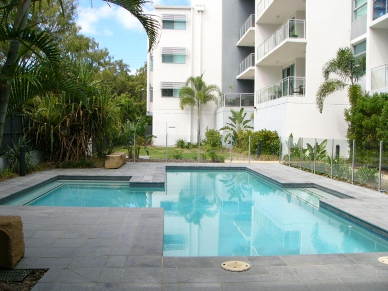 22/2 Boyd Street, Woorim QLD 4507, Image 0