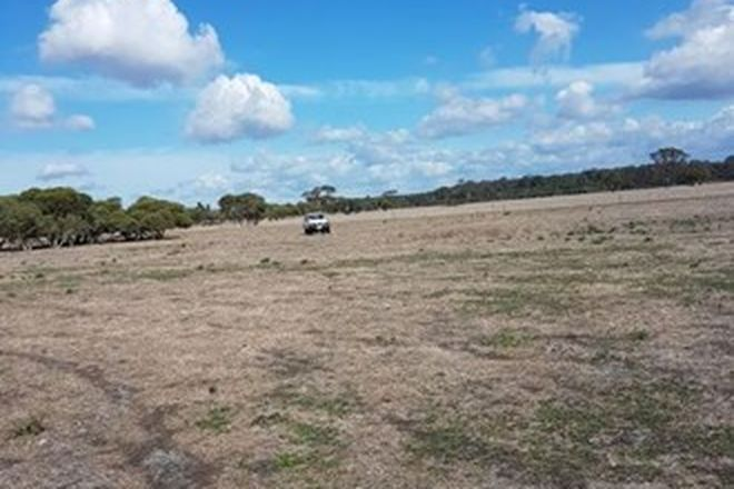 Picture of Lot 152 Pickles Road, NARRIKUP WA 6326