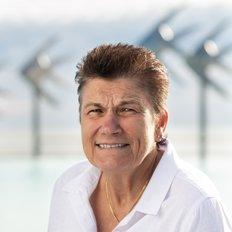 Juliette Harper, Sales representative