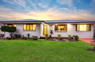 Picture of 16 Obst Street, Harristown QLD 4350