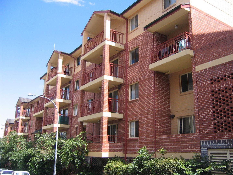 26/39 Briggs Street, Camperdown NSW 2050, Image 2