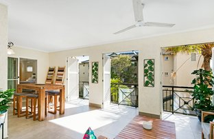 Picture of 518/2 Greenslopes Street, Cairns North QLD 4870