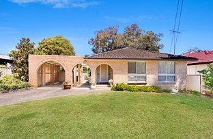 3 Theresa Street,, Blacktown NSW 2148