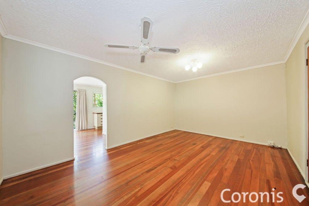 37 Keyes St, Loganlea QLD 4131, Image 1