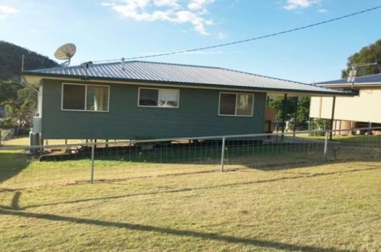 3 Sandford Street, Moore QLD 4306, Image 0