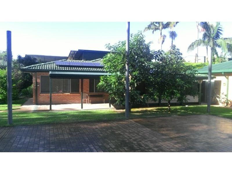 331 North Street, Wooli NSW 2462, Image 2