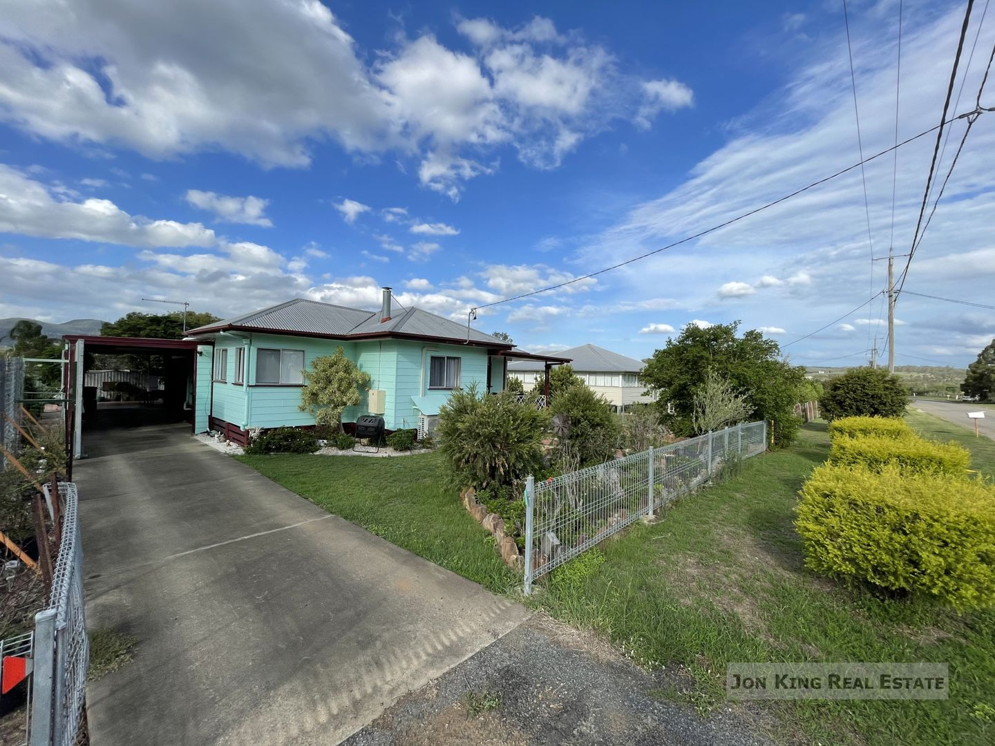 5-7 Mulholland St, Mount Alford QLD 4310, Image 2