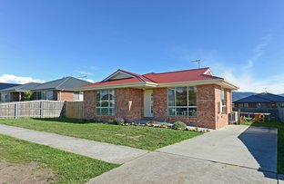 Picture of 15 Brooke Street, Brighton TAS 7030