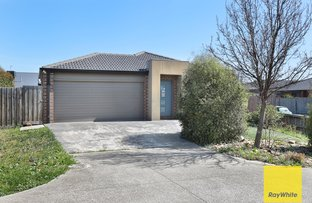 Picture of 6 Iris Place, Point Cook VIC 3030