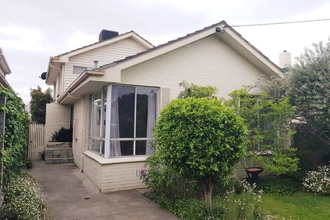 Picture of 182 Melbourne  Road, WILLIAMSTOWN VIC 3016