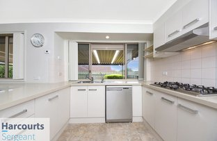 Picture of 10 Davies Court, Wynn Vale SA 5127