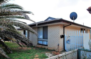 Picture of 9 Benledi Way, Mahomets Flats WA 6530