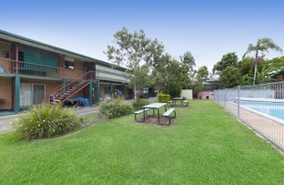 Picture of 3/43 Victoria Street, Fairfield QLD 4103