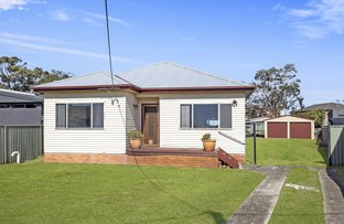 Picture of 38 Captain Cook Drive, Kurnell NSW 2231