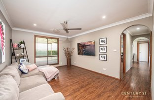 Picture of 83 Regiment Road, Rutherford NSW 2320
