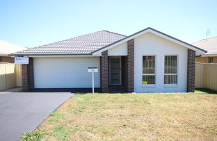 Picture of 24 Alfred Street, Morisset NSW 2264