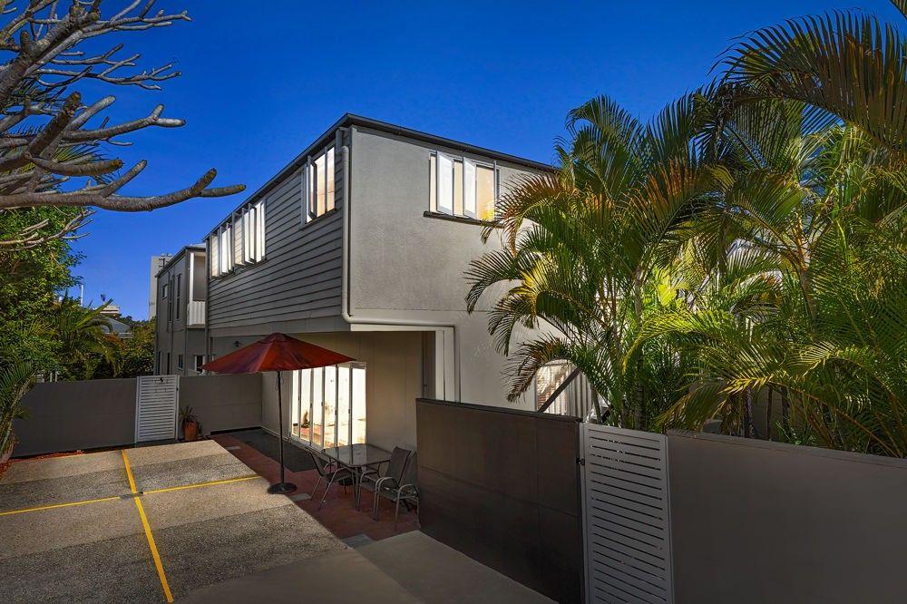 47A & 47B Thomas Street, Kangaroo Point QLD 4169, Image 0