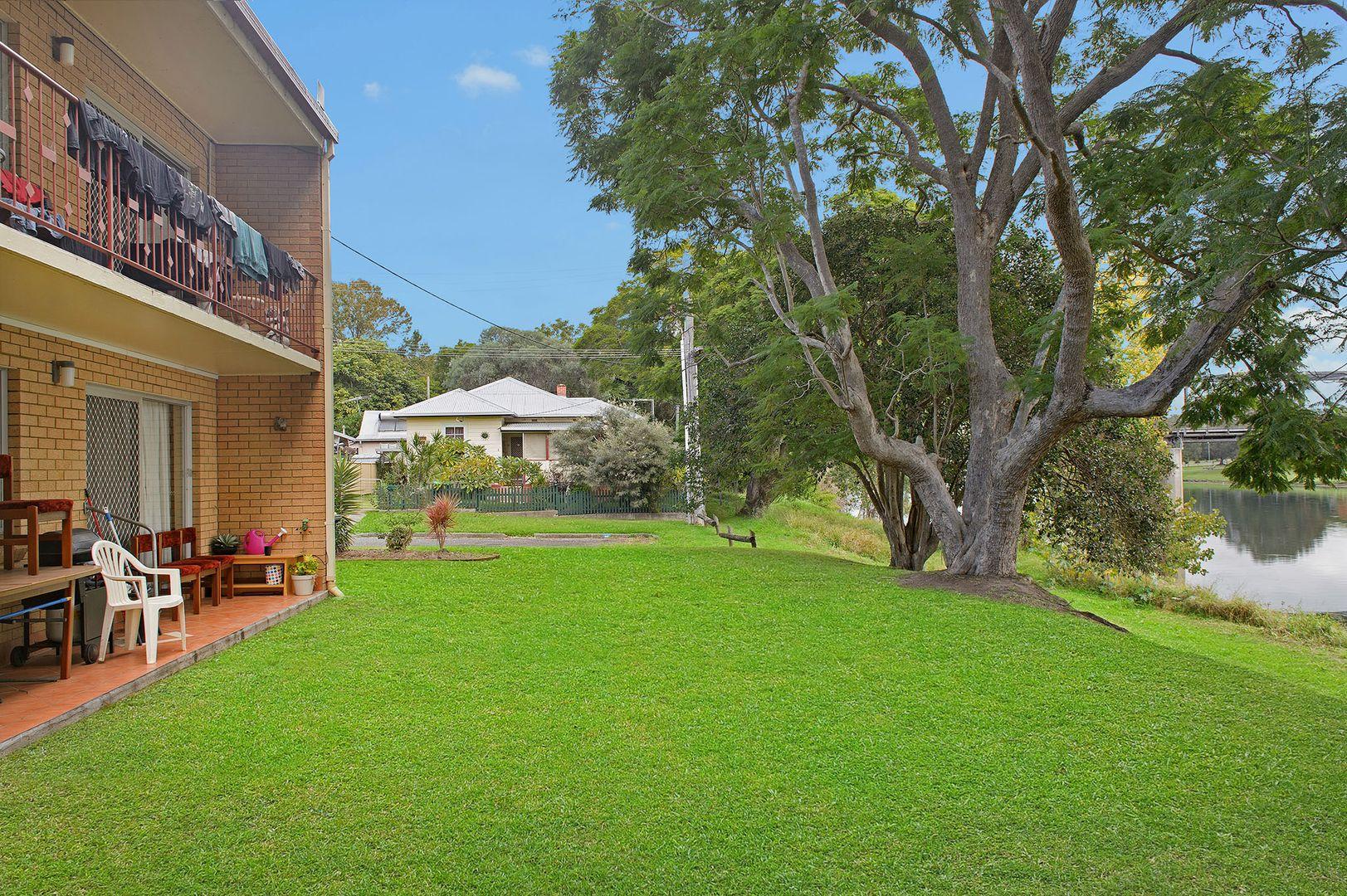 5/2 Ferry Street, Kempsey NSW 2440, Image 2
