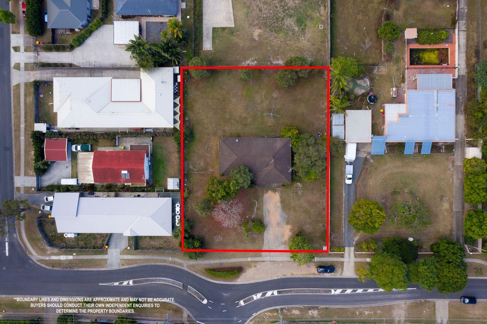 22 Richards Street, Loganlea QLD 4131, Image 1