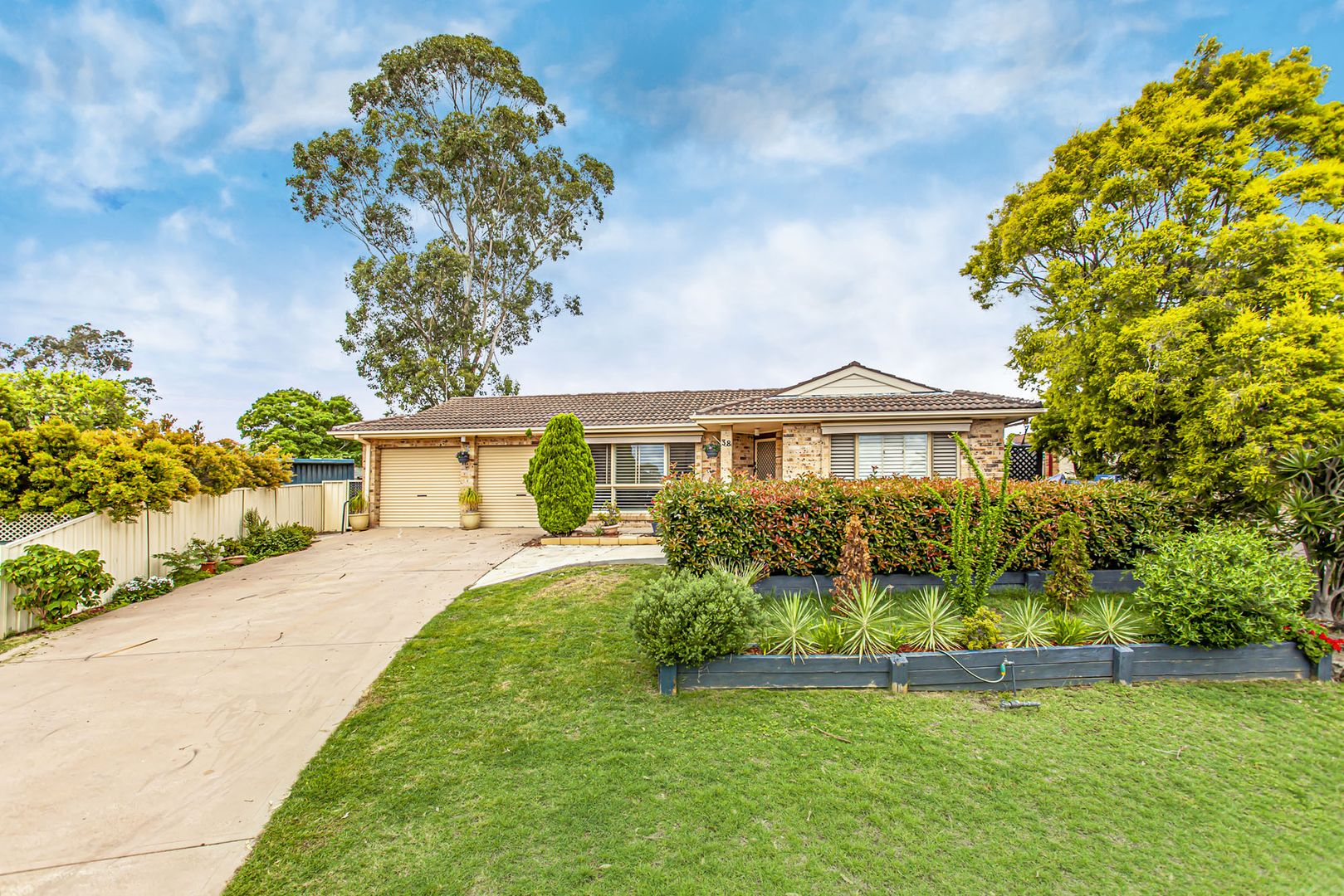 38 Welwin Crescent, Thornton NSW 2322, Image 0