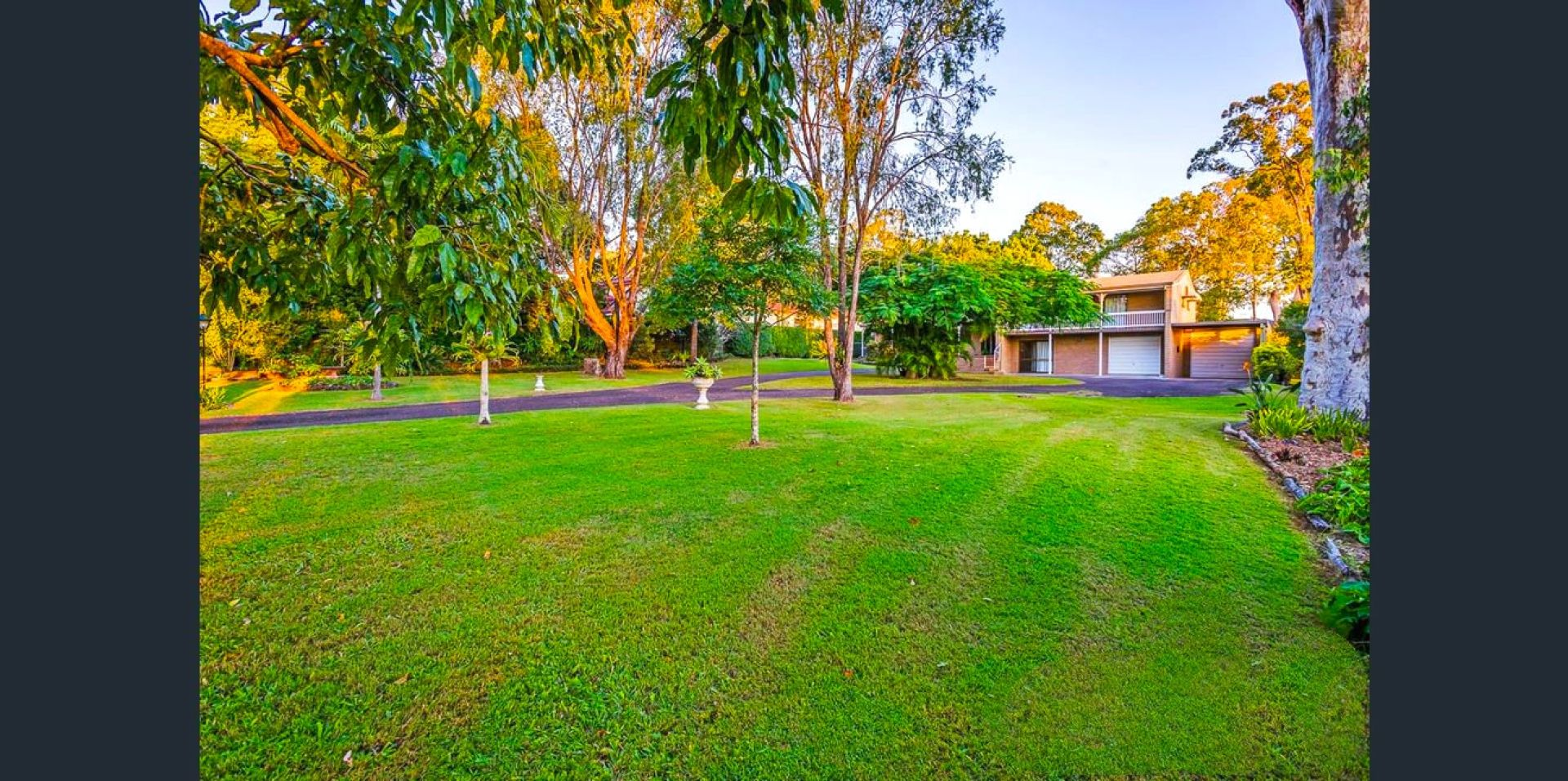 146 Bleasby Road, Eight Mile Plains QLD 4113, Image 2