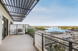 Picture of 36/13 Bay Drive, Meadowbank NSW 2114