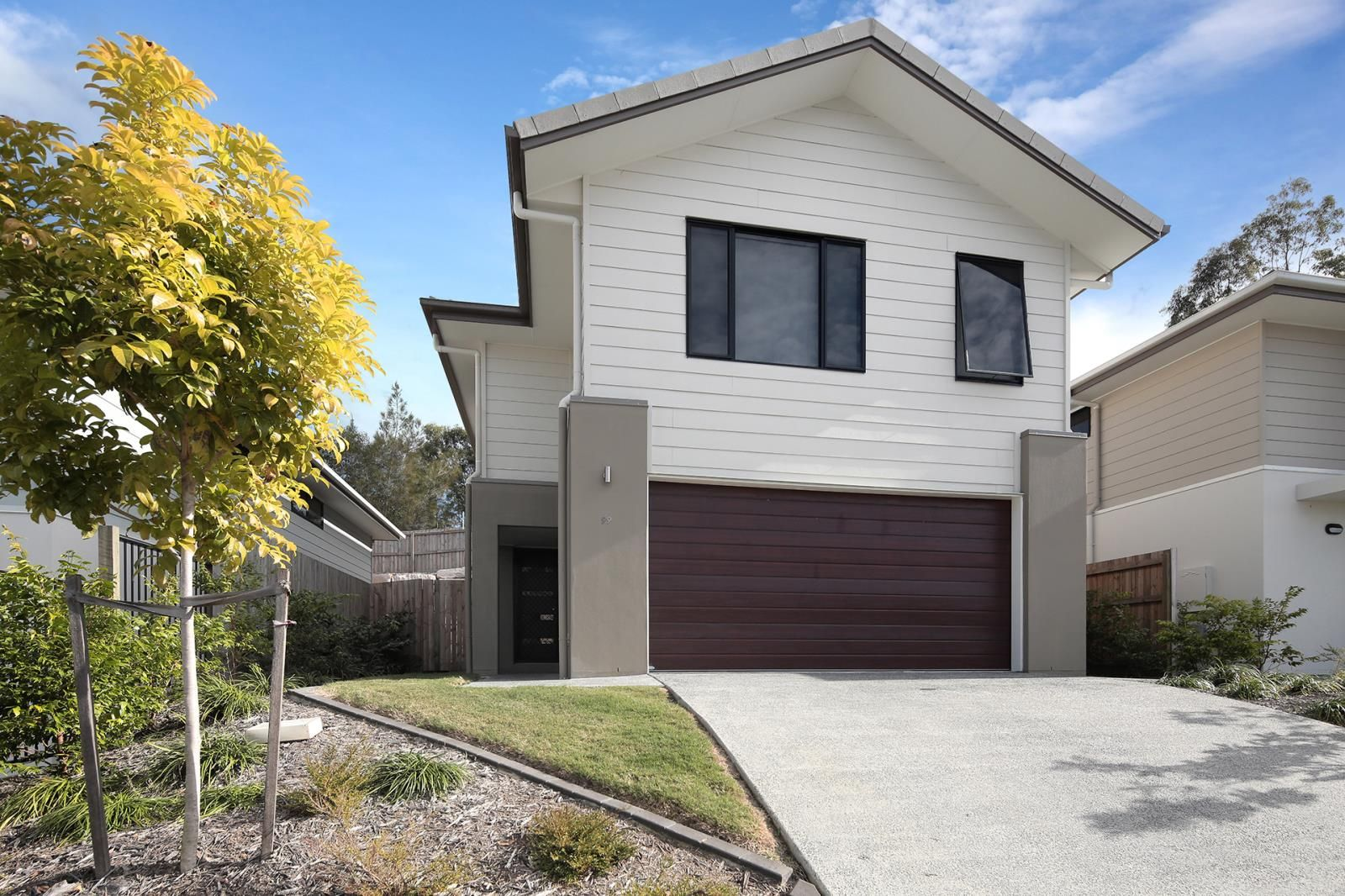 99/21 Springfield Parkway, Springfield QLD 4300, Image 0