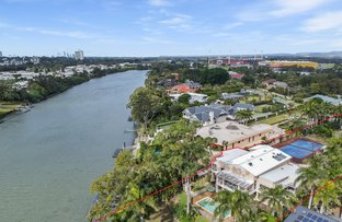 Picture of 6 Maryland Avenue, Carrara QLD 4211