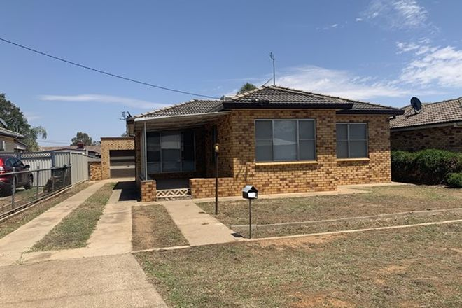 Picture of 17 Ridge Street, WEST TAMWORTH NSW 2340