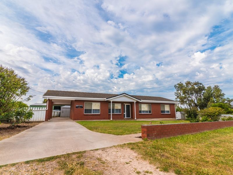 7 Dease Street, Coobowie SA 5583, Image 0