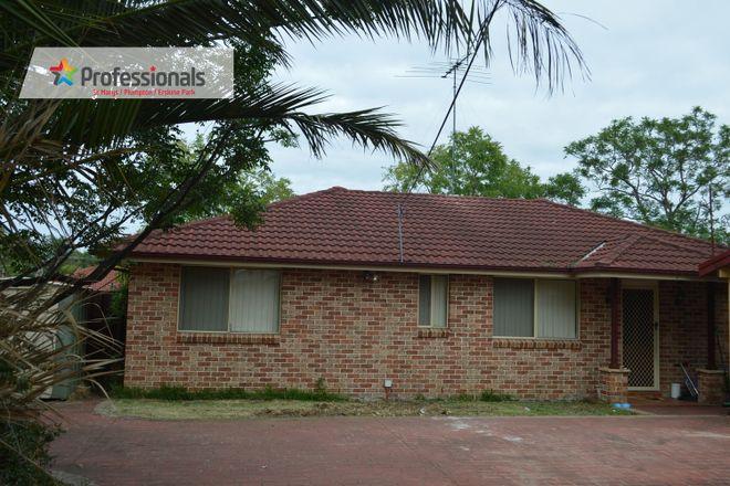 Picture of 43a Glencoe Avenue, WERRINGTON COUNTY NSW 2747
