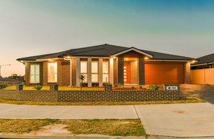 27 Archer Road, Spring Farm NSW 2570