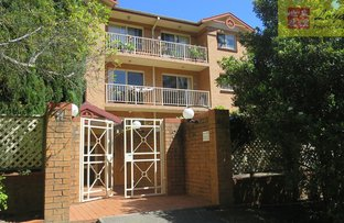 Picture of 13/2 Eddy Road, Chatswood NSW 2067