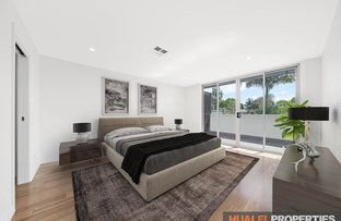 Picture of 7-11 College Crescent, St Ives NSW 2075