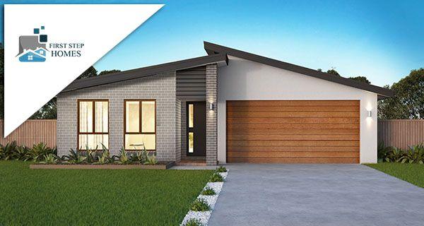Lot 48 Somerfield Estate , Holmview QLD 4207, Image 0