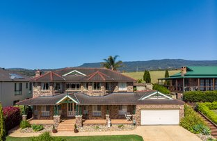 Picture of 4 Downes Place, Jamberoo NSW 2533