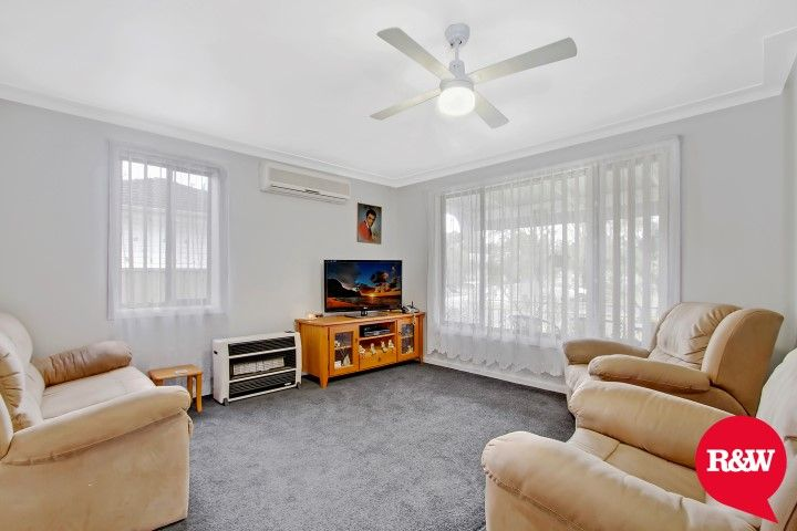102 Magnolia Street, North St Marys NSW 2760, Image 1