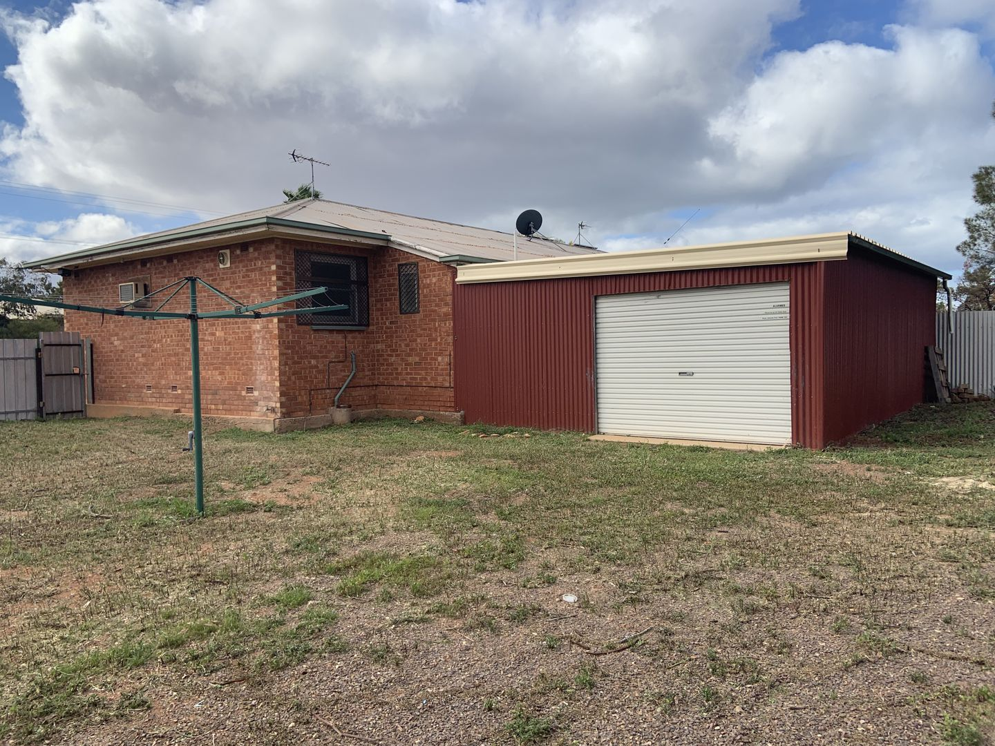 29 Clutterbuck Street, Whyalla Norrie SA 5608, Image 2