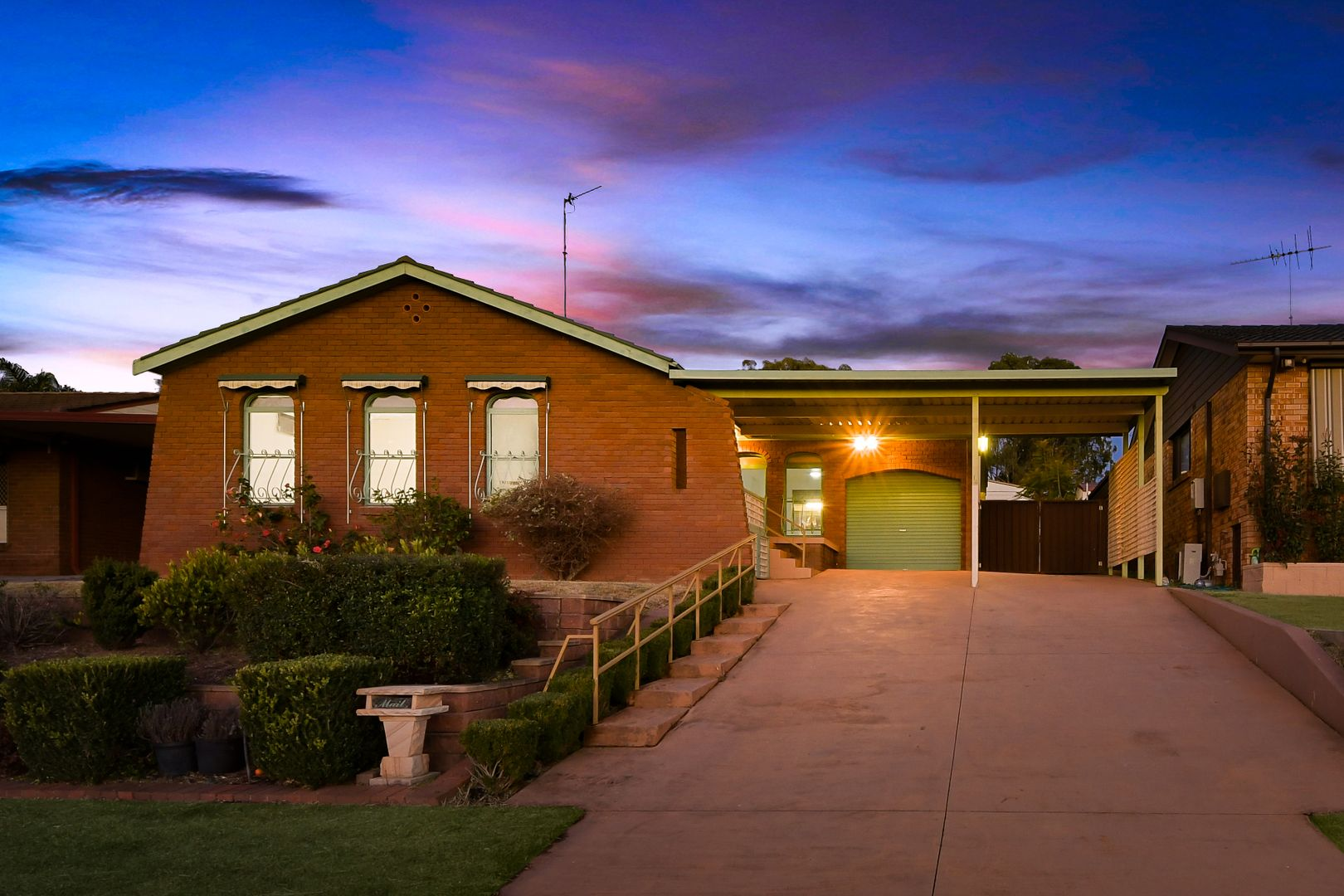 14 Hewitt Place, Minto NSW 2566, Image 1