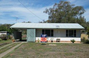 Picture of 7 Elizabeth Street, Wallabadah NSW 2343
